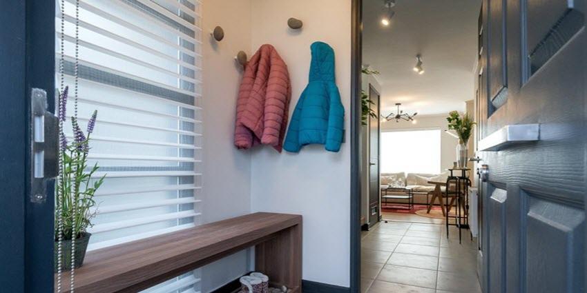 Proyecto Condominio Reserva Mirador - II de Inmobiliaria Socovesa-11