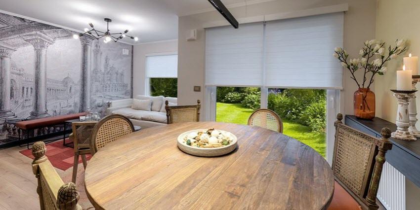 Proyecto Condominio Reserva Mirador - II de Inmobiliaria Socovesa-12
