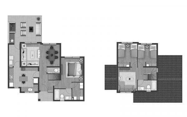 laguna-cóndores-casa-100-m2