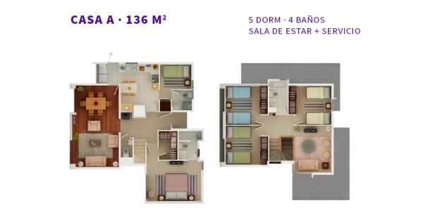 valle-catirai-casa-a---etapa-4-en-verde