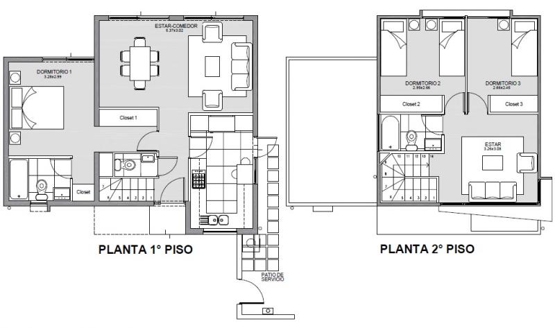 condominio-camino-el-retiro-casa-alborada