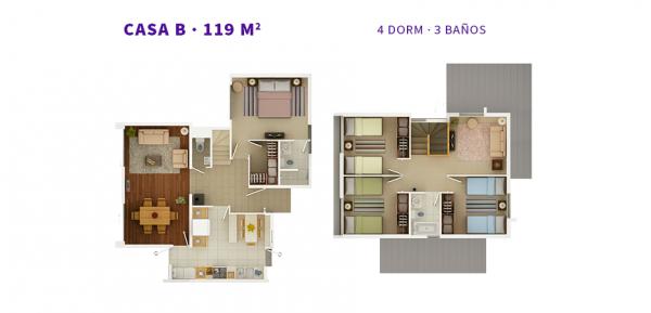 valle-catirai-casa-b---etapa-4-en-verde