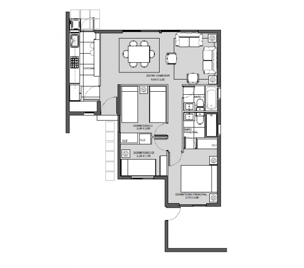 condominio-aires-de-buin-casa-b