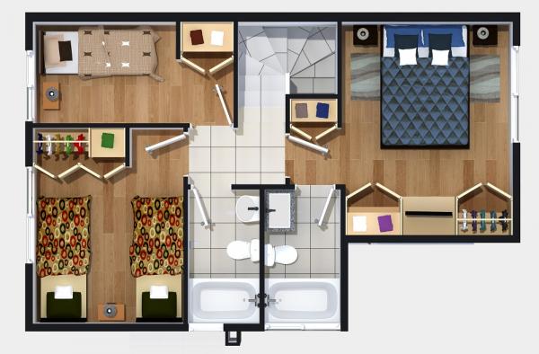condominio-vistamar-casa-e