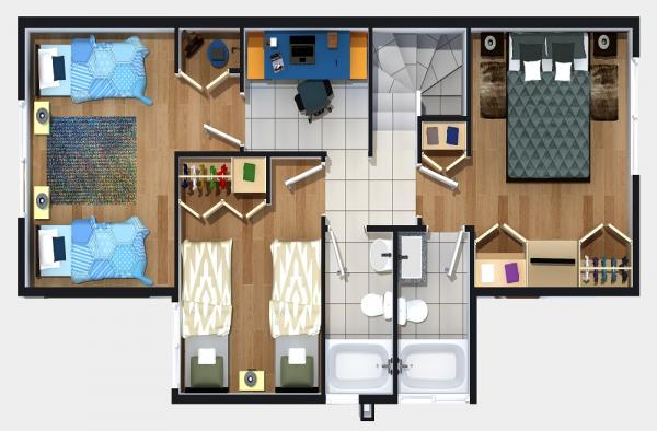 condominio-vistamar-casa-f