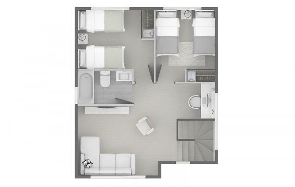 condominio-lancuyen-casa-futrono-a