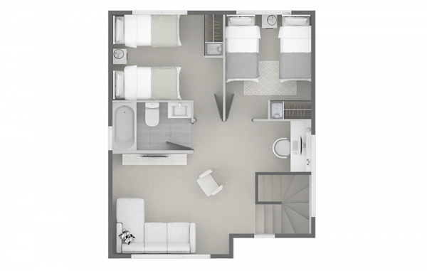 condominio-lancuyen-casa-futrono-b