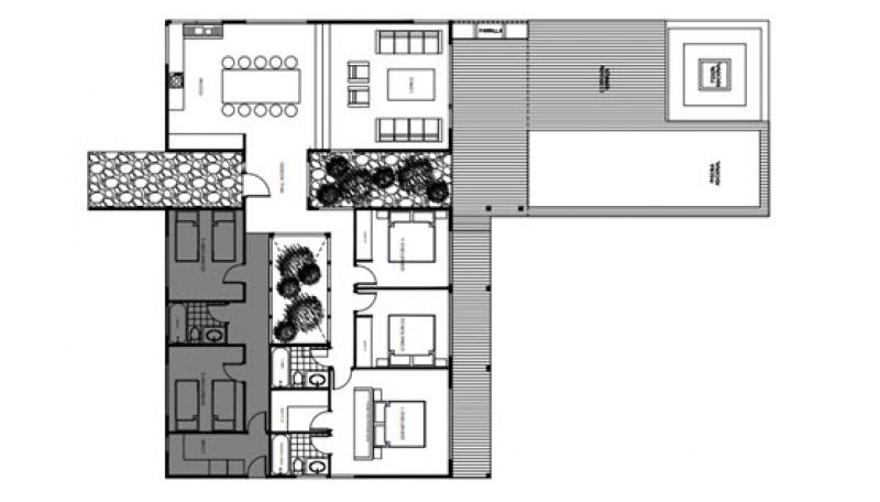condominio-rocas-del-mar---casas-casa-patios-ampliada