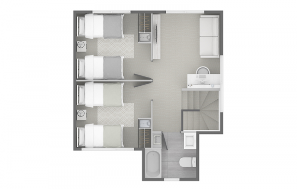 condominio-lancuyen-casa-puyehue-b