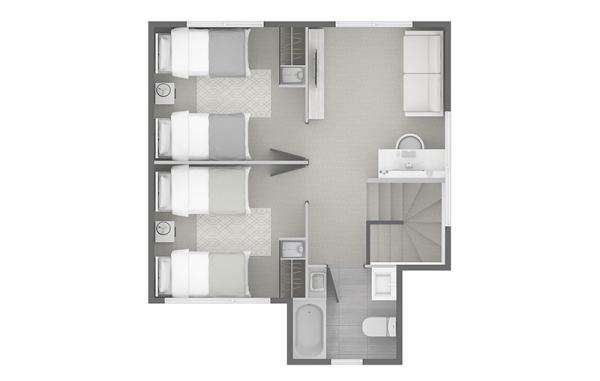 condominio-lancuyen-casa-ranco