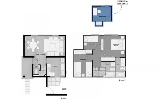 barrio-nuevo-el-carmen-casa-roble