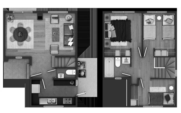 portal-del-libertador-casa-70-m2