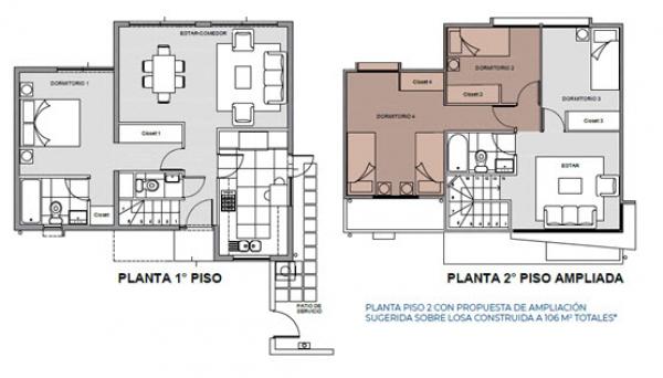 condominio-altos-del-monasterio-casa-san-francisco