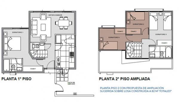 condominio-altos-del-monasterio-casa-san-lorenzo