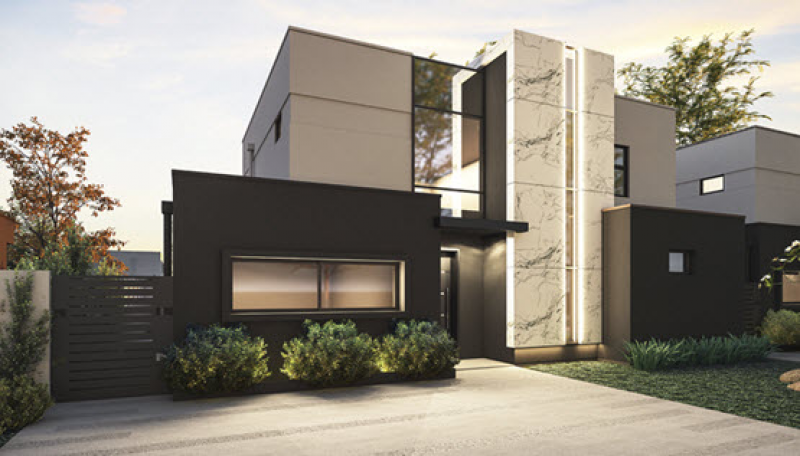 belo-horizonte-condominio-modelo-140