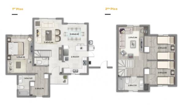 polo-de-machalí-casa-chilena-120-m2-calbuco