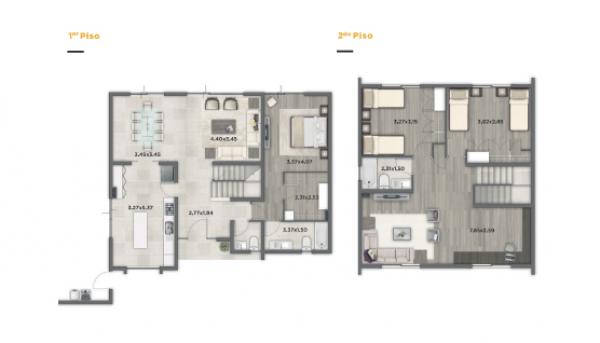 polo-de-machalí-casa-mediterránea-168-m2-llaima