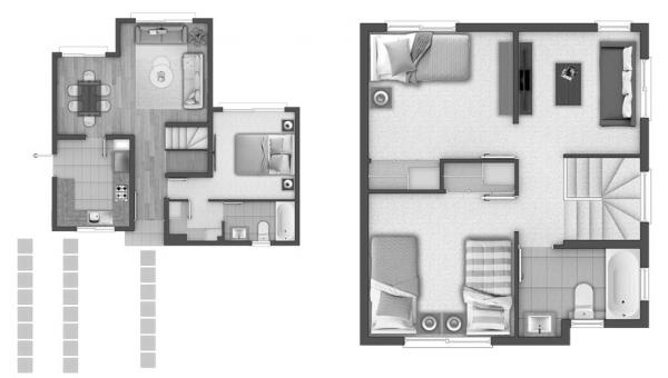 los-coihues-nueva-etapa-casa-87