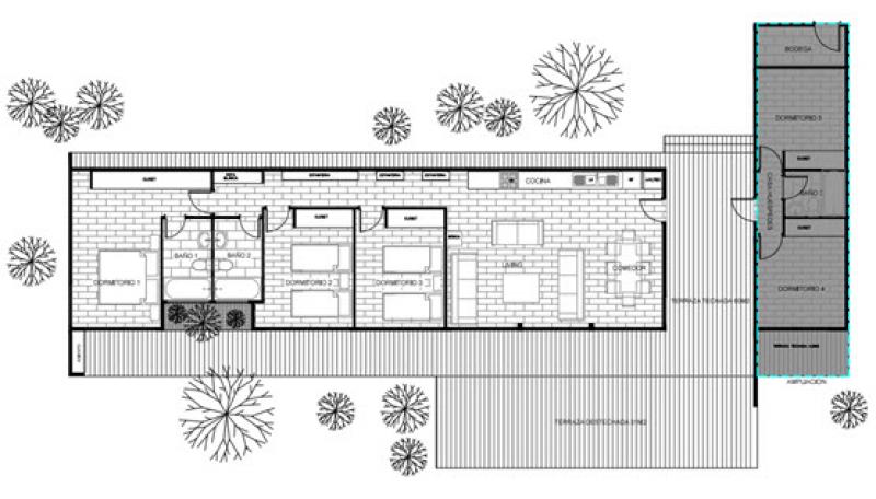 condominio-rocas-del-mar---casas-casa-puquen-ampliada