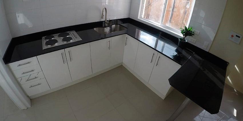 Proyecto Condominio Diego de Almagro de Inmobiliaria Propiedad en Venta-2