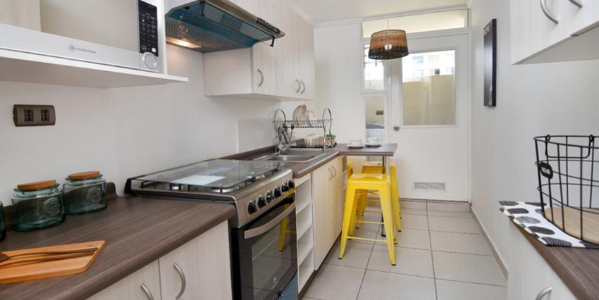 condominio-terrados-de-kennedy-8