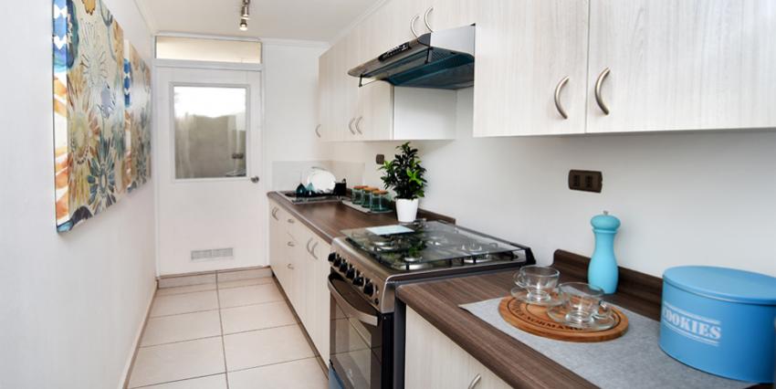 condominio-terrados-de-kennedy-9