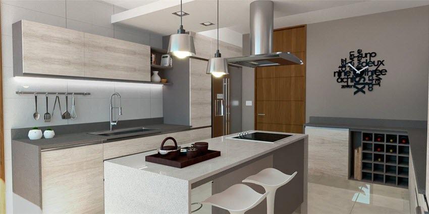 Proyecto Edificio Miró de Inmobiliaria TerraNorte-11