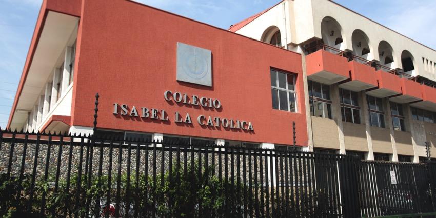 edificio-montt-Ñuñoa-19