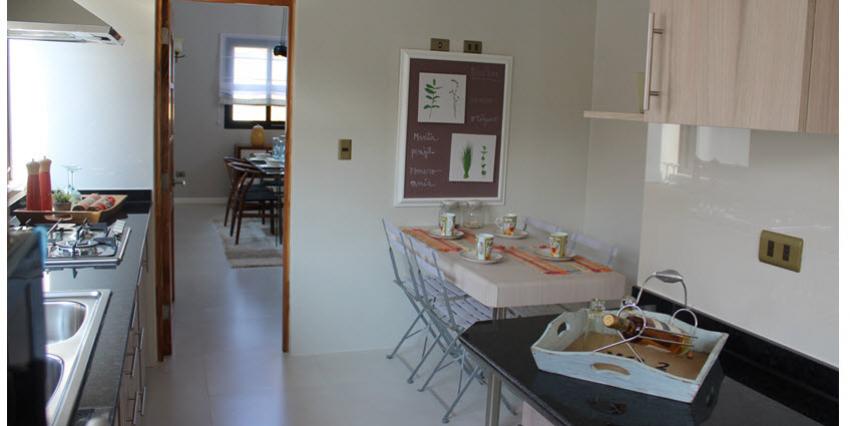 Proyecto Condominio Quebrada del Canelo de Inmobiliaria Lago Otoñal-12