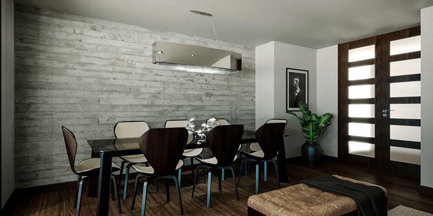Proyecto Edificio Miró de Inmobiliaria TerraNorte-8
