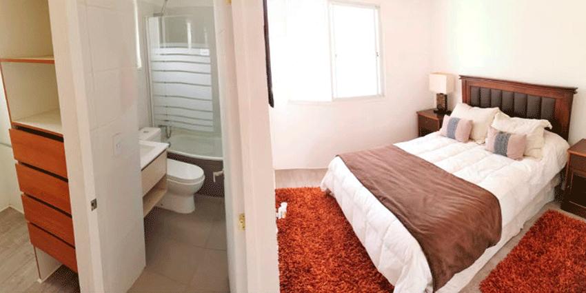 Proyecto Condominio Don Arturo de Inmobiliaria Edecar-4