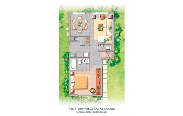 condominio-santa-herminia-casa-cuarzo