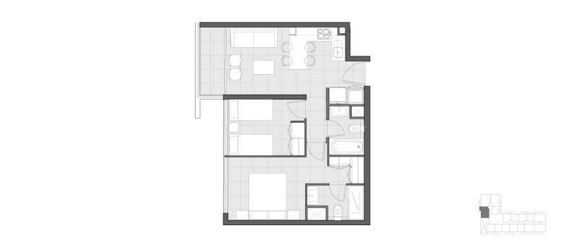 edificio-neus-2d