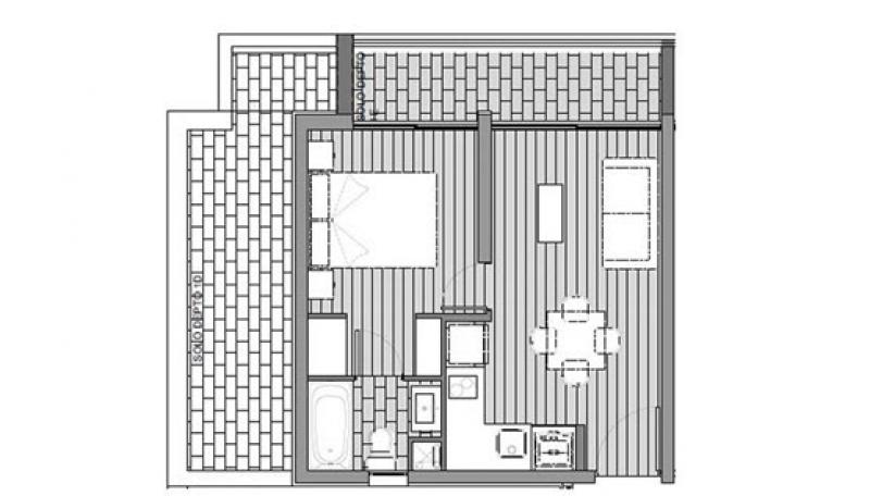 edificio-axis-1d