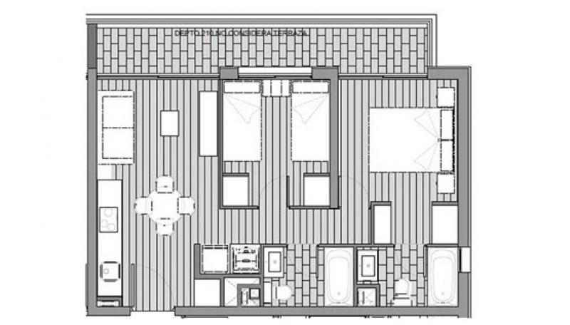 edificio-axis-2d