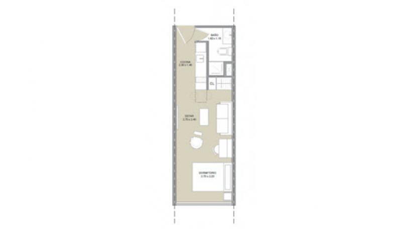 edificio-one-estudio-d---2450