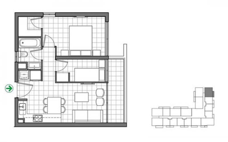 edificio-neus-2-2d