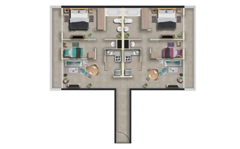 edificio-quinta-radal-tipo-d1