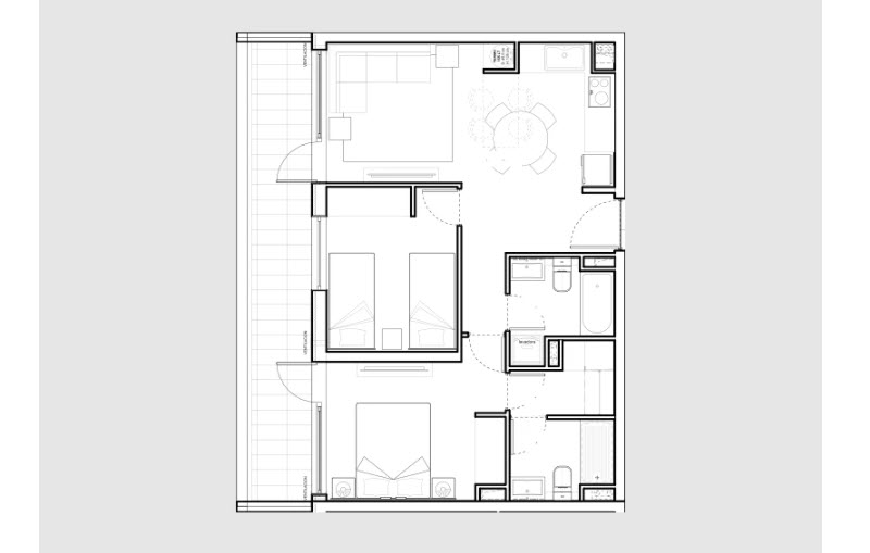edificio-belmonte---edificio-belmonte-d1