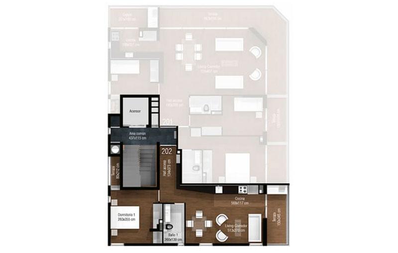 edificio-eco-boutique---plaza-dinamarca-202-d1
