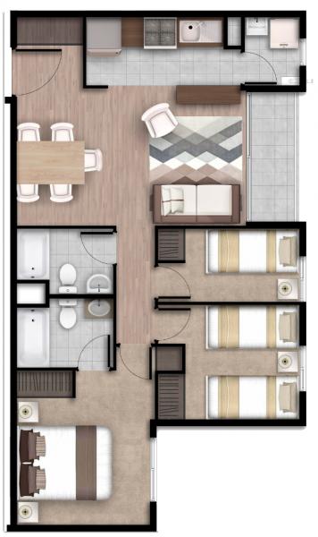 condominio-mirador-de-lauquen-tipo-d1