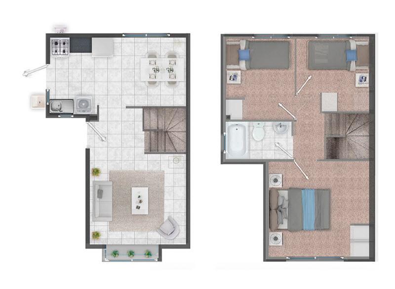el-canelo-casa-3d+1b