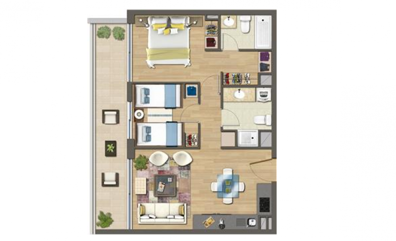 edificio-los-leones-3055-modelo-2d+2b---6796-m2