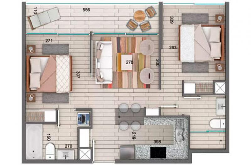 condominio-4-esquinas-tipo-c