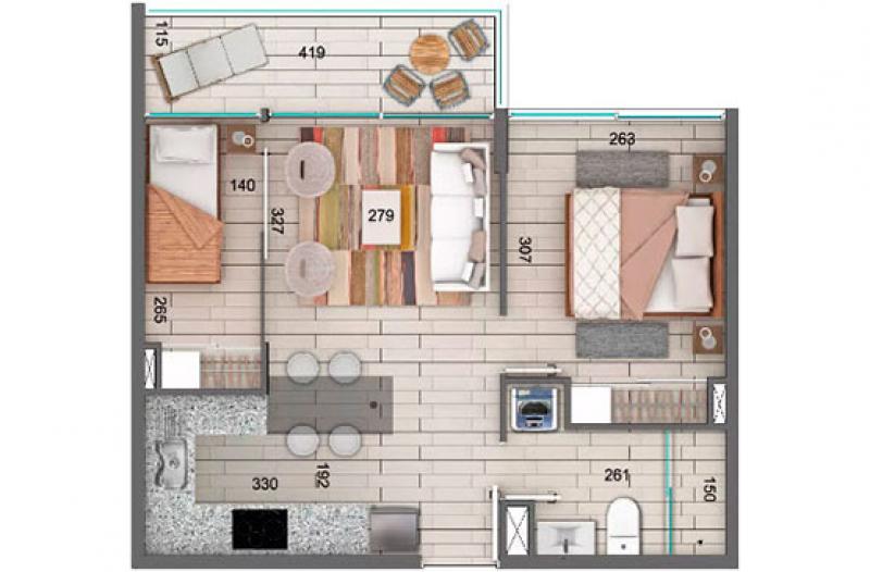 condominio-4-esquinas-tipo-d