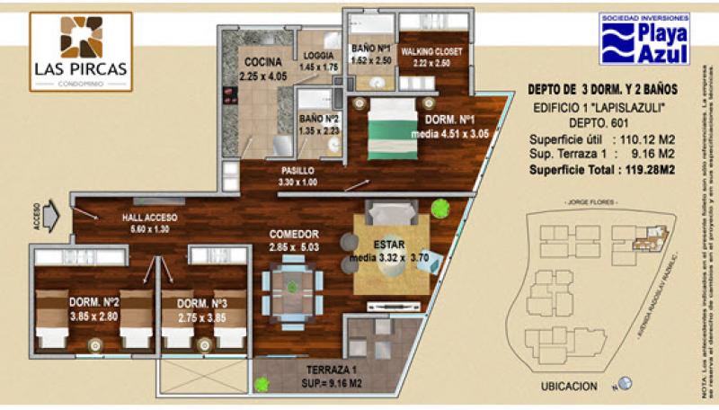condominio-las-pircas-tipo-3d-2b