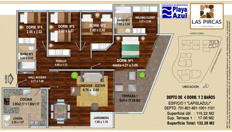 condominio-las-pircas-tipo-4d-2b