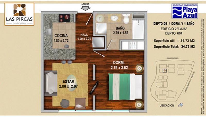 condominio-las-pircas-tipo-1d-1b