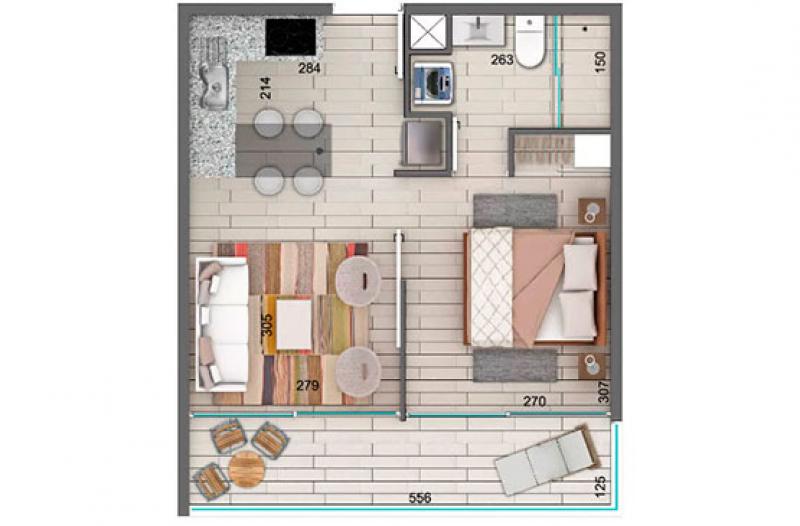 condominio-4-esquinas-tipo-e