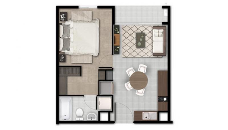 condominio-mirador-de-lauquen-tipo-b1